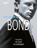 Book of Bond