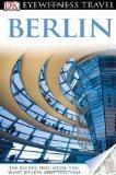 Berlin. (DK Eyewitness Travel Guide)