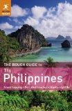 The Rough Guide to the Philippines (Rough Guide to Philippines)