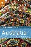 The Rough Guide to Australia (Rough Guide Australia)