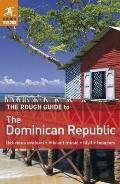 Rough Guide to Dominican Republic