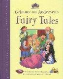 Grimms' And Andersens' Fairy Tales