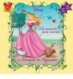 Un Momento Para Recordar/ Sleeping Beauty Moments to Remember (Disney Princesa/ Disney Princ...