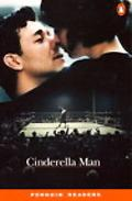 Cinderella Man Level 4, Penguin Readers