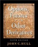 Options, Futures and Other Derivatives: WITH Modern Investment Theory (International Edition...