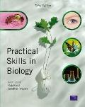 Value Pack: Biology United States Edition Pin Card:Biology Practical Skills Biology with Ask...