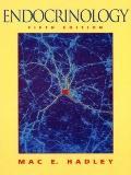 Endocrinology: AND Animal Behaviour, Mechanism, Development, Function and Evolution