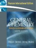 Biology: WITH General Chemistry AND Conceptual Physics