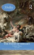 Poems of Shelley 1819-1820