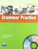 Grammar Practice for Intermediate: Student Book No Key (Grammar Practice)