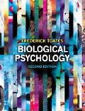 Biological Psychology with Companion Website with GradeTracker