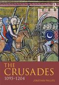 Phillips : Crusades, 1095-1197_p2
