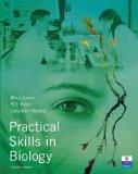Fundamentals of Anatomy and Physiology: AND Practical Skills in Biology