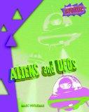 Aliens And Ufos (Atomic)