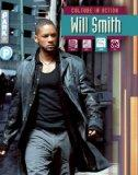Will Smith (Culture in Action)