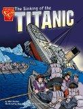 Sinking of the Titanic (Graphic Library)
