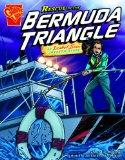 Rescue in the Bermuda Triangle: An Isabel Soto Investigation. by Marc Nobleman (Graphic Expe...