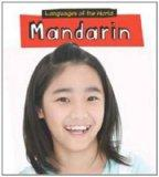 Mandarin (Young Explorer: Languages of the World)