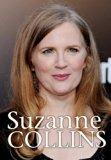 Suzanne Collins (Ignite: Extraordinary Women)