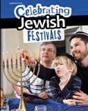 Celebrating Jewish Festivals (Infosearch: Celebration Days)