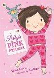 Polly's Pink Pyjamas. Vivian French, Sue Heap