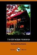 Blithedale Romance