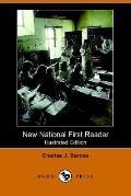 New National First Reader