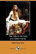 Ride to the Lady and Other Poems