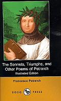 Sonnets, Triumphs, and Other Poems of Petrarch