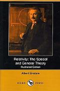 Relativity The Special and General Theory