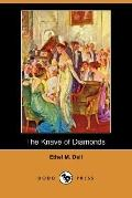 The Knave Of Diamonds