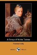 A Group of Noble Dames (Dodo Press)