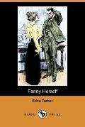 Fanny Herself (Dodo Press)