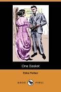 One Basket (Dodo Press)