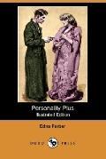 Personality Plus (Illustrated Edition) (Dodo Press)