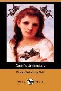 Cupid's Understudy (Dodo Press)