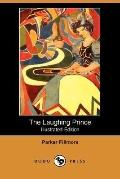 The Laughing Prince: A Book of Jugoslav Fairy Tales and Folk Tales (Illustrated Edition) (Do...