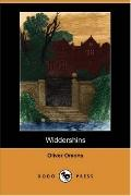 Widdershins (Dodo Press)