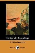 The Box with Broken Seals (Dodo Press)