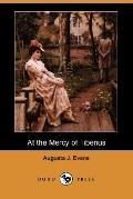 At the Mercy of Tiberius (Dodo Press)