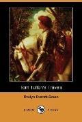 Tom Tufton's Travels