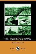 Hohenzollerns in America