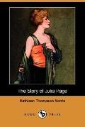 The Story of Julia Page (Dodo Press)
