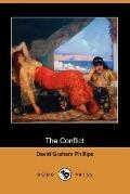 The Conflict (Dodo Press)