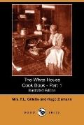 White House Cook Book - Part