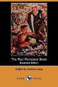 The Red Romance Book (Illustrated Edition)