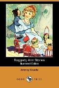 Raggedy Ann Stories (Illustrated Edition)