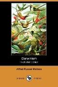 Darwinism (Illustrated Edition)