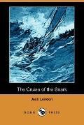 The Cruise of the Snark (Dodo Press)