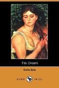 The Dream (Dodo Press)